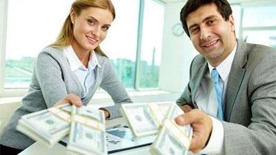 Как можно получить кредит в Астане?