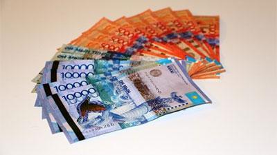 Деньги под залог Авто в Астане
