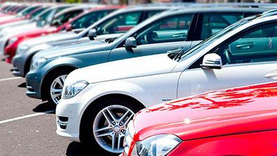 Как быстро продать автомобиль? Продать за 60 секунд?!