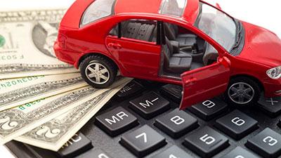 Кредит под машину в Астане