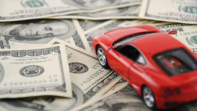 Как взять деньги под залог авто в Астане/Нур-Султан