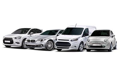 Отечественные и Зарубежние Автомобили
